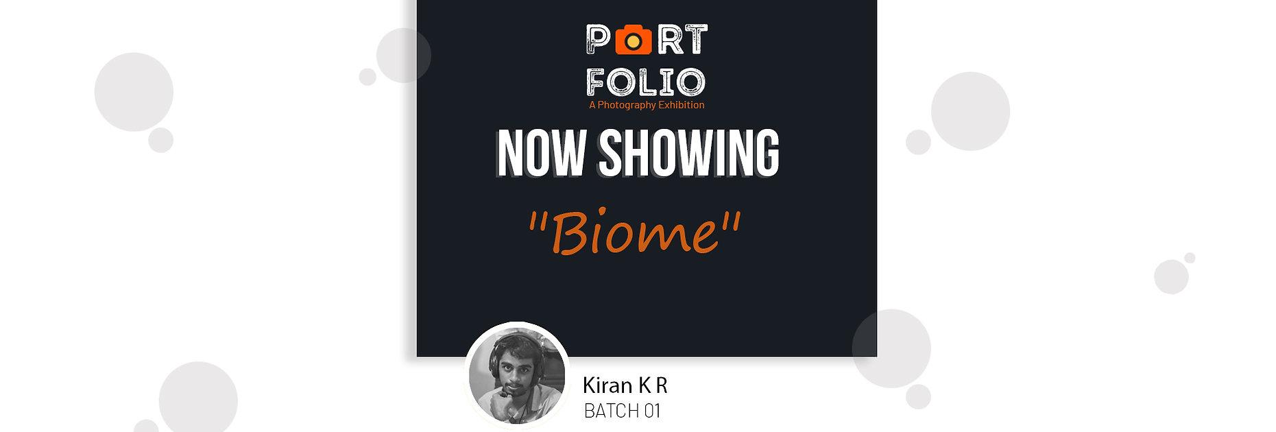 kiran now showing (2).jpg