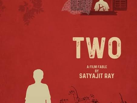 Two: A Fable Story