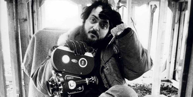 Stanley-Kubrick.jpg