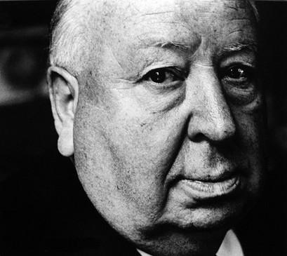 Alfred_Hitchcock.jpg