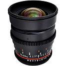 24mm EF.jpg