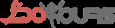 Doyours_Logo_orange_dunkelgrau.png