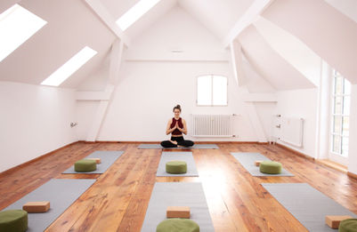 yoga-weekend-retreat-brandenburg-janice-