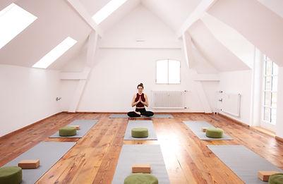 yoga-weekend-retreat-brandenburg-janice-
