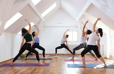 yin-yang-yoga-retreat-brandenburg-janice-allermann