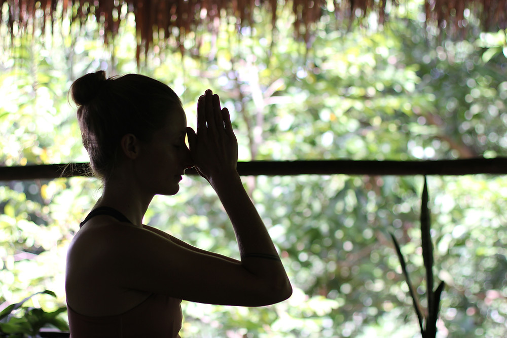 janice-allermann-practicing-yoga-and-meditation-in-cambodia