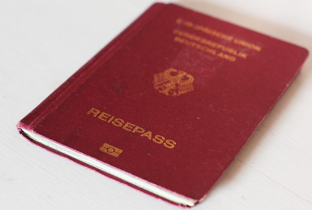german-passport-EU