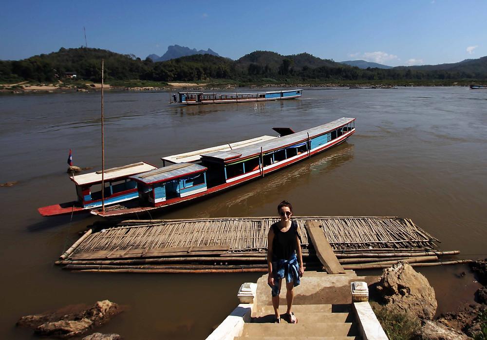 mekong-boat-tour-luang-prabang-laos-travel