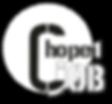 Chope1Job-negatif_cercle.png
