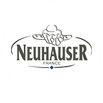 logo-neuhauser_ cercle.png