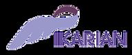 logo-IKARIAN.png
