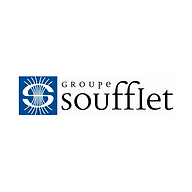 logo-soufflet_cercle.png