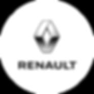 logo-Renault_cercle.png