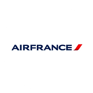 Air_France_Logo_cercle.png