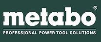 Metabo logo.JPG