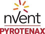 nVent-PYROTENAX-Logo-RGB-Secondary.jpg