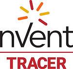 nVent-TRACER-Logo-RGB-Secondary.jpg