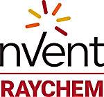 nVent-RAYCHEM-Logo-RGB-Secondary.jpg