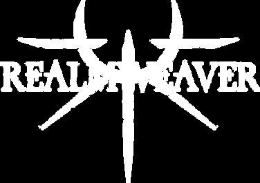 Realmweaver_FULL_WHITE.png