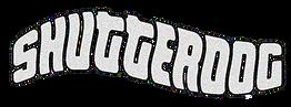 Shutterdog Logo Line.png