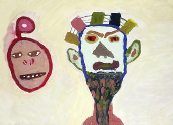 Transtorno bipolar e mau humor: como diferenciar?