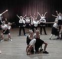 ATHERTON DANCE CENTRE 2.jpg