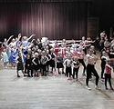 ATHERTON DANCE CENTRE 3.jpg