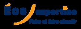 Logo-WEB-sans-fond-based-line-1.png