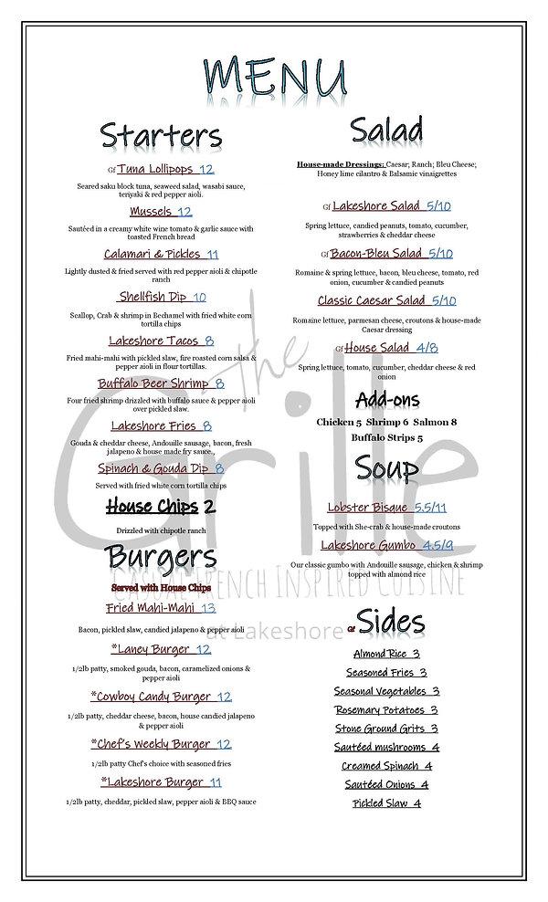 menu 2021 dinner_Page_1.jpg