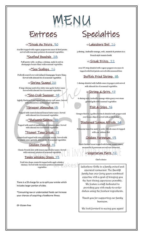 menu 2021 dinner_Page_2.jpg