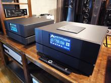 Metronome Technologie t/AQWO+c/AQWO
