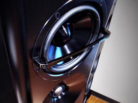 YG Acoustics Sonja 3.2