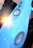 Vivid Audio Giya G1 Spirit