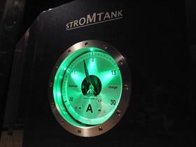 Stromtank S5000