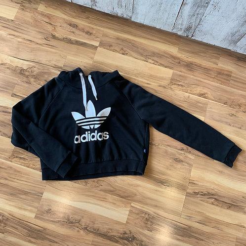 Adidas Hoodie - size M