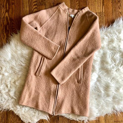 Madewell Jacket - size XXS