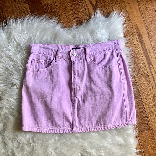 Forever 21 Skirt - Size S