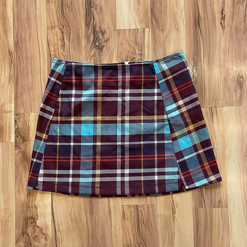 Urban Outfitters Skirt - S
