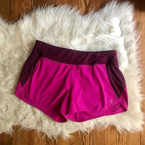 Athleta Shorts - Size M