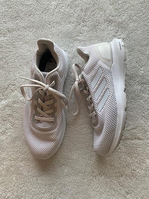 Adidas Cloudfoam - size 7.5