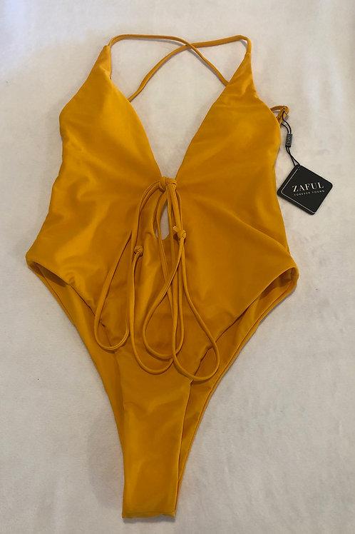 Zaful Swimsuit--Size 8