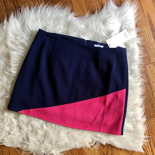 Tobi Skirt - Size S
