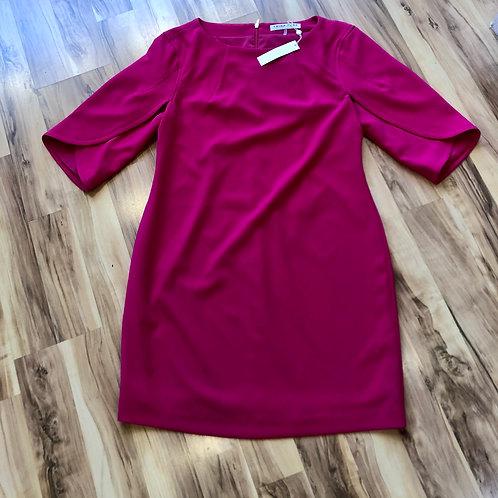 Trina Turk Dress - size 12/L