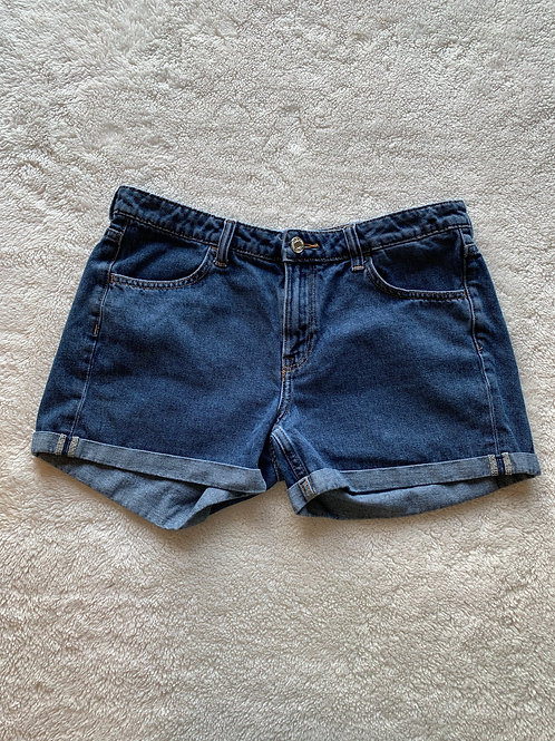 H&M Shorts- Size 10