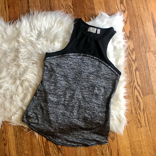 Athleta Tank - Size XXS