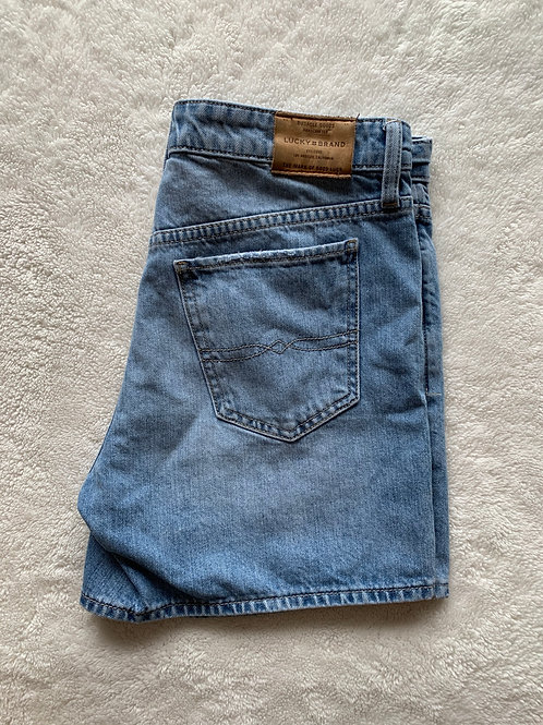 Lucky Brand Shorts - size 6
