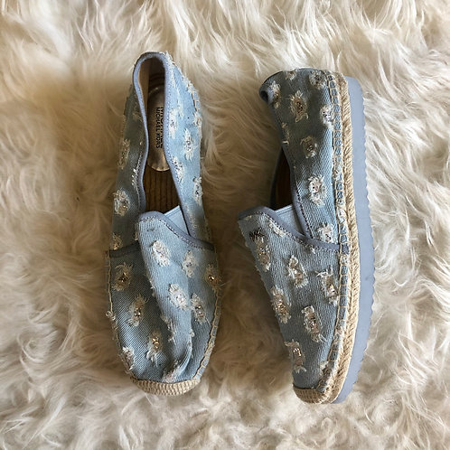 Michael Kors Shoes - size 8