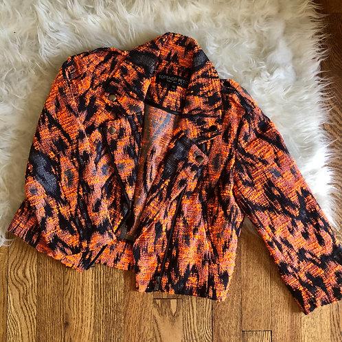 Topshop Jacket - size XS