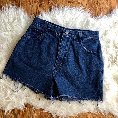 Hunt Club Shorts - size 14