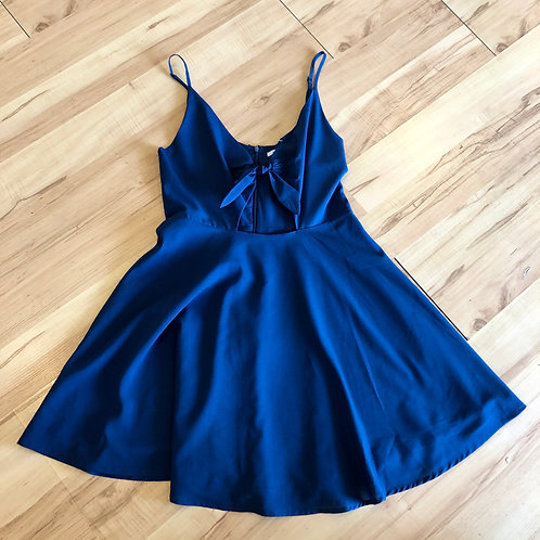 Kimchi Blue Dress - size 4